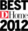 Dhome Best 2012